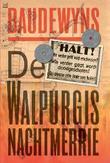 De Walpurgis Nachtmerrie