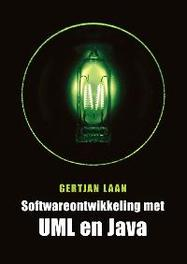Werkboek UML en softwareontwikkeling in Java