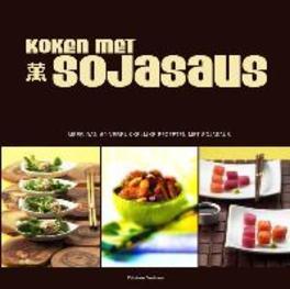Sojasaus kookboek. D. Verkaar, Paperback