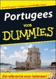 Portugees voor Dummies