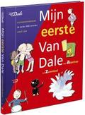 Mijn eerste Van Dale:...