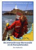 De overtocht naar Normandie...