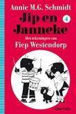 Jip en Janneke: 4