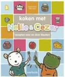 Koken met Nellie & Cezar
