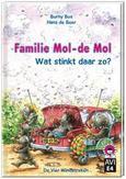 Familie Mol-de Mol
