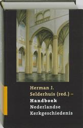 Handboek Nederlandse...