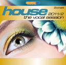 HOUSE: THE VOCAL..2 .....