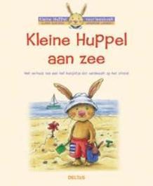 Kleine Huppel aan Zee Kleine Huppel, S. Lambert, Hardcover