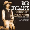 BOB DYLAN'S COUNTRY.. .....