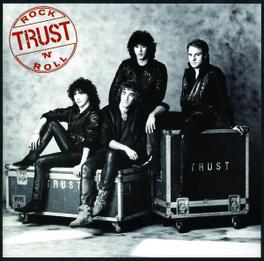 ROCK 'N' ROLL Audio CD, TRUST, CD