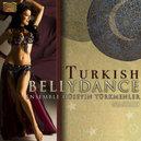 TURKISH BELLYDANCE -.. .....