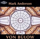 PIANO MUSIC MARK ANDERSON