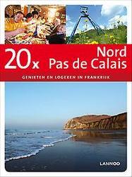 20X Nord pas de Calais