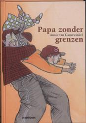 Papa zonder grenzen
