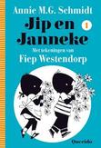 Jip en Janneke: 1