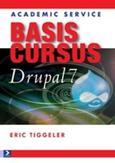 Basiscursus Drupal: 7