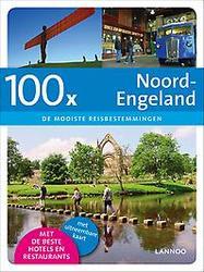 100 X Noord-Engeland