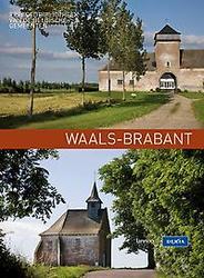 WAALS-BRABANT ERFGOEDGIDS