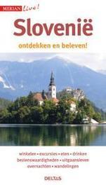 Merian Live Slovenie