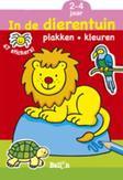 PLAKKEN-KLEUREN IN DE...