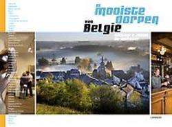 De mooiste dorpen van België