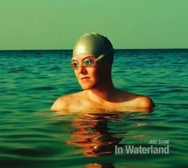IN WATERLAND JODY SHAW, CD