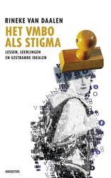 Het vmbo als stigma