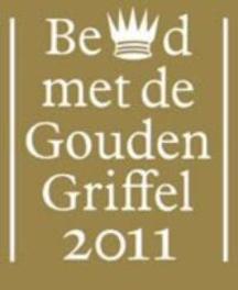 Gouden Griffel 2014 Paperback