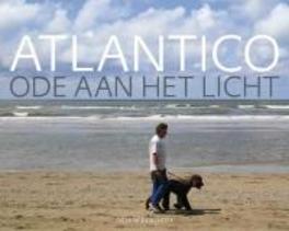 Atlantico van noord tot zuid Middelhoff, Dolf, Hardcover