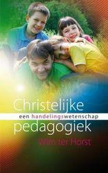Christelijke pedagogiek als handelingswetenschap
