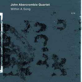 WITHIN A SONG JOHN/JOE LOV ABERCROMBIE, CD