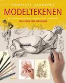 compleet handboek modeltekenen