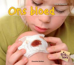 Ons bloed