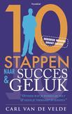 10 stappen naar Succes en...