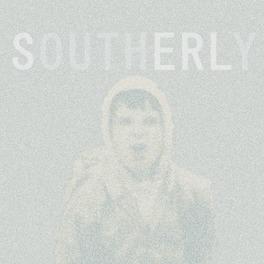 YOUTH -LP+CD- SOUTHERLY, Vinyl LP
