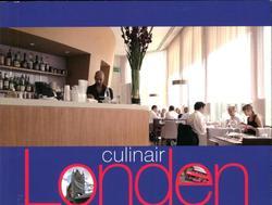 Londen Culinair