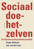 Sociaal doe het zelven