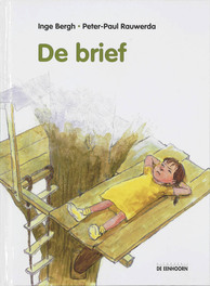 De brief - I. Bergh