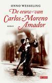 De eeuw van Carlos Moreno...