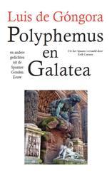 Polyphemus en Galatea