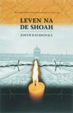 Leven na de Shoah