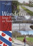 Wandelen rond Friese...