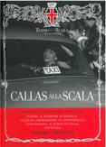 CALLAS ALLA SCALA VOL.1 *2CD + BOOK*
