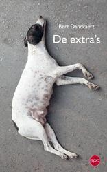 De extra's