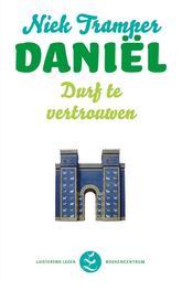 Daniel durf te vertrouwen, Tramper, Niek, Paperback