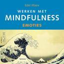 Werken met mindfulness:...