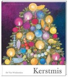 Kerstmis Heyduck-Huth, Hilde, Hardcover