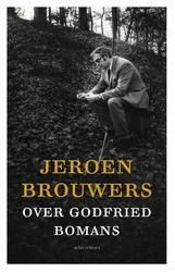 Jeroen Brouwers over...