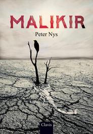 Malikir Nys, Peter, Hardcover