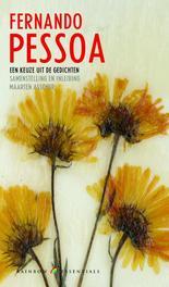 In ons leven tallozen een keuze uit de mooiste gedichten, Pessoa, Fernando, Hardcover